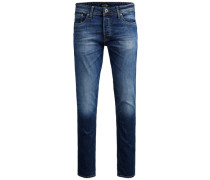 Tim Original Am 012 Slim Fit Jeans blau