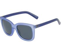 Sonnenbrille 'b3156/02' blau