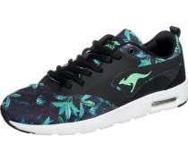 KangaCore Sneakers mischfarben / schwarz