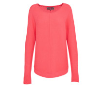 Pullover 'AinaL' pink