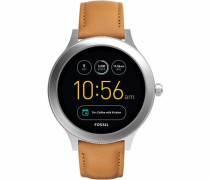 Q Venture Ftw6007 Smartwatch (Android Wear)