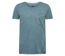 Shirt 'Ronny'