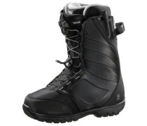 'Cuda Tls' Snowboard Boots Damen schwarz