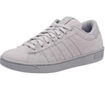 Hoke Sde Cmf Sneakers grau