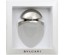 'Omnia Crystalline' Eau de Toilette transparent