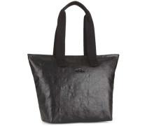Works Niamh Shopper Tasche 25 cm schwarz