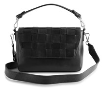 Handtasche 'Neeva'