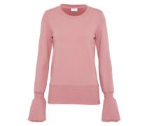 Pullover 'mista' rosa