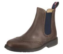 Chelsea Boots 'Hobart'