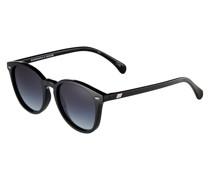 Sonnenbrille 'bandwagon'