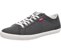 'Woods' Sneakers graphit