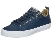 All Star Fulton OX Sneaker navy