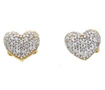 Ohrstecker 'Petite Heart Eser92693B000'