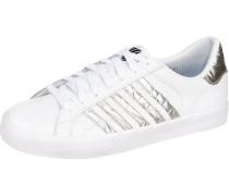 'Belmont So' Sneakers weiß