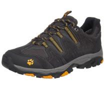 Mountain Attack Texpore M Freizeit Schuhe grau
