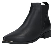 Stiefelette 'Miho'