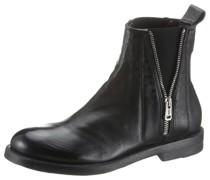 Chelsea Boots 'samurai'