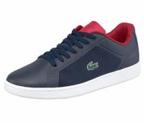 Sneaker »Endliner 117 1 Spm« kobaltblau / rot