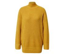 Pullover 'Ruberta'
