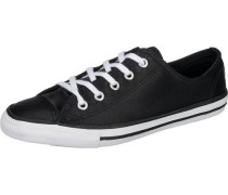 'Chuck Taylor All Star Dainty Ox' Sneakers