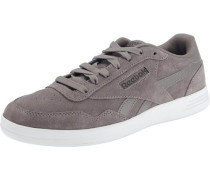 Sneaker 'royal Techque T LX' taupe