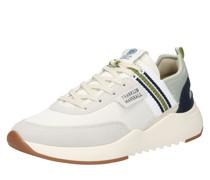 Sneaker 'alpha'