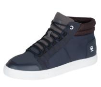 G-STAR-Sneaker navy