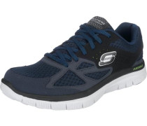 Sneakers 'Flex Advantage Master Plan' blau