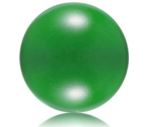Klangkugel grün