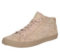 Sneaker 'Miana' pink