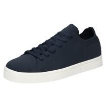 Sneaker 'Sandford'