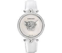 Schweizer Uhr 'palazzo Vco010017 weiß