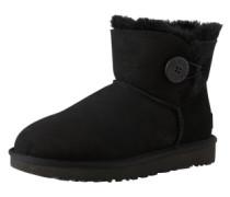 Boots 'Mini Bailey Button II' schwarz