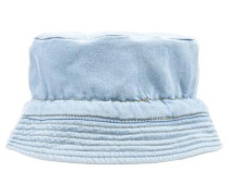 Jeans-Hut 'Babram' blue denim