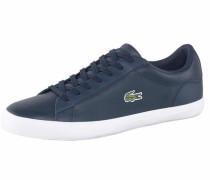 Sneaker »Lerond BL 1 Cam« blau