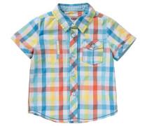 Kinder Kurzarmhemd