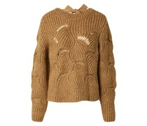 Pullover 'Maja'