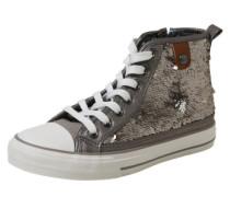 Sneaker mit Paillettenbesatz 'Hanna Sequin'