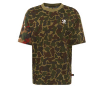T-Shirt 'Boxy'