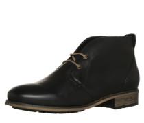 Ankle Boot 'Bruna' schwarz