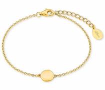 Armband '2020067' gold