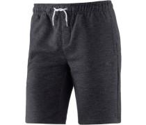 'Everyday Shorts' Herren anthrazit