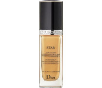 'skin Star' Foundation sand