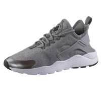 Sneaker 'air Huarache RUN Ultra' grau