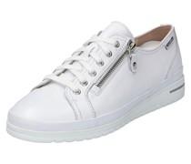 Sneaker 'june'
