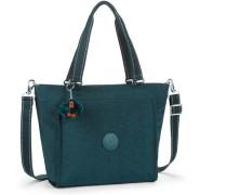 New Shopper 'S Shopper' dunkelgrün