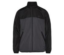 'LM Breaker Jacket' Windbreaker