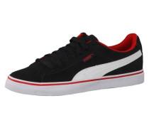 Sneaker 1948 Vulc Jr 359835-03 schwarz