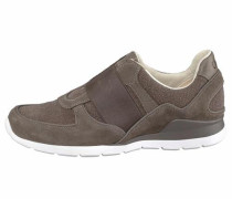 Sneaker »Annetta Serein« taupe
