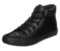 Chuck Taylor All Star Boot PC High Sneaker Kinder